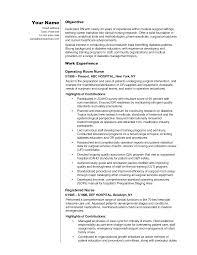 cover letter medical surgical nursing resume medical surgical cover letter medical surgical nurse resume sample on career change for nurses applicantsmedical surgical nursing resume