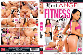 Kalina Ryu Archives YOUR DAILY PORN MOVIES Fitness Sluts 2016