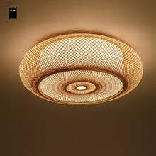 ceiling <b>japanese</b> lamp