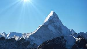 11 December is International Mountain Day | LifeGate