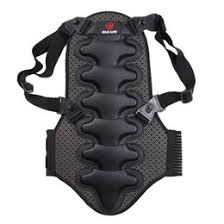 <b>Sports</b> Body Armor Coupons, Promo Codes & Deals 2019 | Get ...