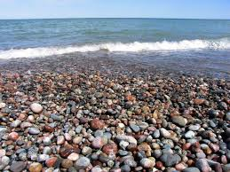 5. <b>Agate</b> Beach Grand <b>Marais_2340</b> | Lake superior, Grand marais ...