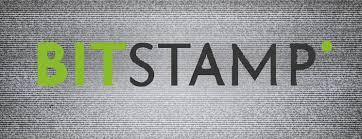 bitcoin exchange bitstamp resumes services