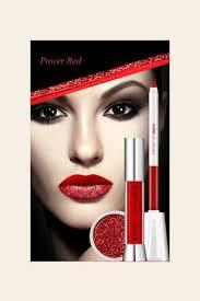 Maquillaje – Page 3 – Silvia Galván Image Studio - Online Store