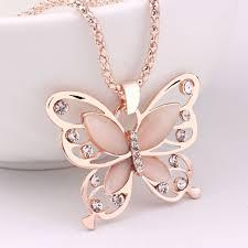 Модное женское ожерелье с золотыми кисточками, <b>подвес</b> для ...