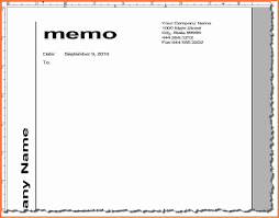 memo template microsoft word mac cover letter template for resume memo template microsoft word mac create a memo word supportoffice memo template word mac microsoft word