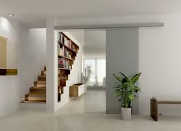 smart space saving bookshelf design awesome space saving home furniture design with wall book shelves amazing indoor furniture space saving design