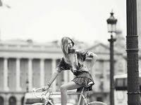 Лучших изображений доски «Cycle»: 109 в 2019 г.   Bicycle ...