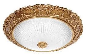 <b>Silver Light</b> Louvre <b>842.39.7</b> — купить по выгодной цене на ...