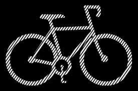 <b>Велосипеды BlackOne</b>