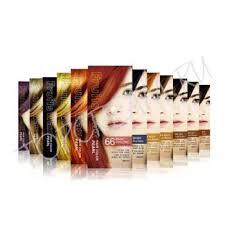 WELCOS <b>Fruits</b> Wax Pearl Hair Color - <b>Краска для волос</b> на ...
