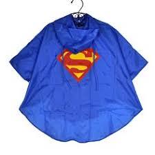<b>Baby kids</b> superman batman spiderman <b>boys girls raincoat</b> for ...