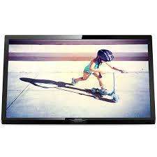 Купить <b>Телевизор Philips 24PHS4022</b>/<b>60</b> в каталоге интернет ...