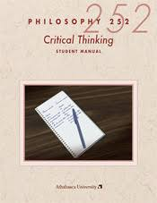 Critical Thinking Tools Aligned With Bloom     s Taxonomy ExecSense Types of Critical Thinking Skills