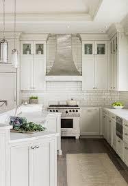 ideas ivory kitchen cabinets pinterest ivory kitchen ivory kitchen cabinet paint color ivory kitchen cabinets