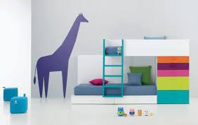 charming decoration ideas for makeover kids room design classy kids room design using white wood charming kid bedroom design