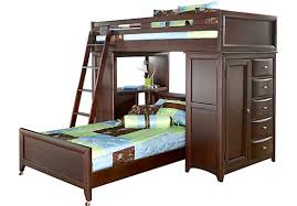 glamorous home kids rooms hayden twin twin white loft bed set with desk image of fresh in exterior design twin loft bed with desk and dresser bed desk set