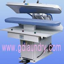 laundry utility press machine laundry utility press machine suppliers and manufacturers at alibabacom laundry presser