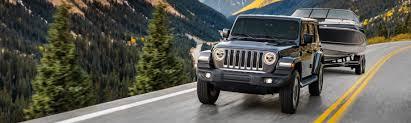 <b>Jeep</b>® <b>Wrangler</b> Unlimited 4DR   Overland & Rubicon   <b>Jeep</b>® NZ