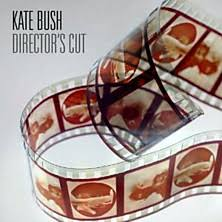 Music - Review of Kate Bush - Director's Cut - BBC
