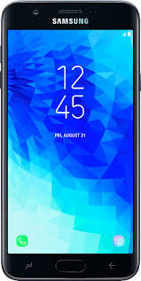 <b>Samsung Galaxy J7</b> with 32GB Memory Cell Phone (Unlocked ...