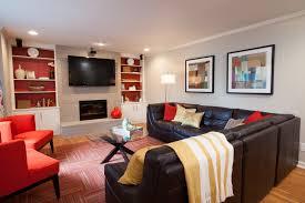 Hgtv Dining Room Designs Living Room Hgtv Home Ideas Hgtv Dining Room Ideas Modern Home
