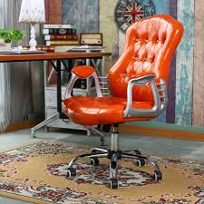 continental white desk chair home computer chair bedroom chair garden leisure chair office chair specials bedroom office chair