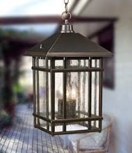 buy aged lantern outdoor lighting fixtures copper quoizel rue royal wall area architectural bronze home design buy lighting fixtures