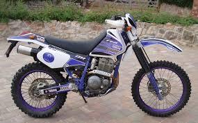 Товары MARKHOTmoto запчасти для эндуро мотоциклов – 641 ...