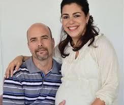 Gerardo y Adriana