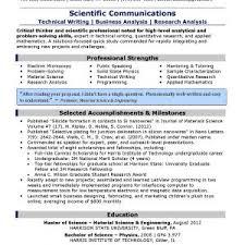 writing sample resume sample resumes writing resume samples writing sample resume