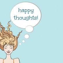 Afbeeldingsresultaat voor positief denken