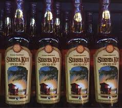 Siesta Key Rum (Sarasota) - 2019 All You Need to Know BEFORE ...