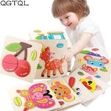 Buy <b>baby jigsaw puzzle</b> and get free shipping on AliExpress