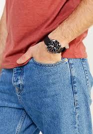 <b>Часы Casio EFR</b>-<b>557TRP</b>-<b>1A</b>