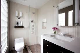 bathroom vanity mirror ideas modest classy: bathroom sensational small master bathroom ideas