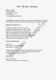 resume for food service worker food service worker resume quotes food service worker resume food sample resume genius