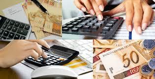 Image result for Crédito deve apresentar recuo de 3% neste ano, o primeiro já registrado pelo BC