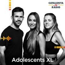 Adolescents XL