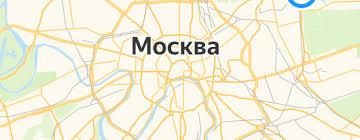 Купить керамическая плитка в интернет-магазине на Яндекс ...
