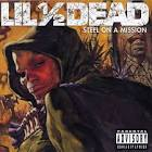 Young HD by Lil 1/2 Dead