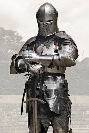 Image result for picture of armor