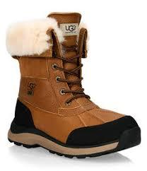 <b>Women's Boots</b>   Browns <b>Shoes</b>