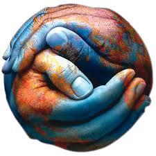 Resultado de imagen para globalizaci�n