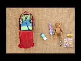 Детский дорожный чемодан <b>Skip</b>-<b>Hop Zoo</b> Luggage MONKEY ...
