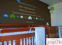 baby boy room themes nursery waplag twin 1 baby room baby nursery design ideas boy high baby nursery decor