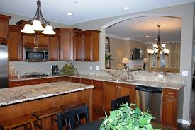 kitchen designs ideas kitchen dish storage built in cool kitchen island with white ornament themes 3d kitchen design house lighting