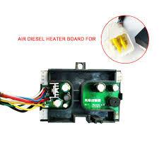 <b>Universal 12V/24V LCD Monitor</b> Switch Remote Control Circuit ...