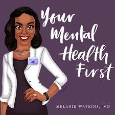 your mental health first podcast episodes starting a private practice while you still have your day job part 1