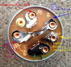 lawn mower key switch wiring diagram lawn image lawn mower key switch wiring diagram wiring diagram and on lawn mower key switch wiring diagram